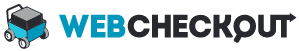 WebCheckout Logo